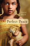 Perfect Peace by Daniel Black