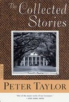 The Collected Stories of Peter Taylor