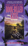 The Case of the Hook-Billed Kites (Sarah Deane Mystery, #1)