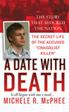 "A Date with Death: The Secret Life of the Accused ""Craigslist Killer"""