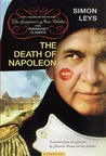 The Death of Napoleon