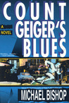 Count Geiger's Blues