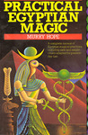 Practical Egyptian Magic