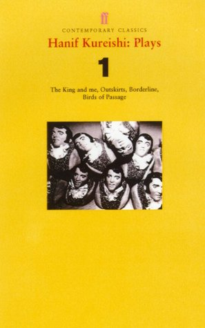 Plays 1: King and Me / Outskirts / Borderline / Birds of Passage