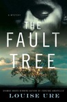 The Fault Tree