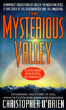 Mysterious Valley