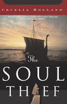 The Soul Thief (The Life and Times of Corban Loosestrife, #1)