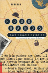 Four Hands: A Novel