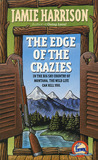The Edge Of The Crazies