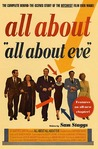 All About All About Eve by Sam Staggs