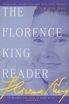 The Florence King Reader