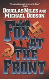 Fox at the Front (Fox on the Rhine, #2)