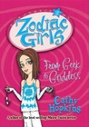 From Geek to Goddess by Cathy Hopkins