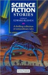 Science Fiction Stories