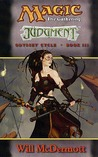 Judgment (Magic: The Gathering: Odyssey Cycle, #3)