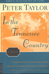 In the Tennessee Country: A Novel