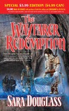 The Wayfarer Redemption (Wayfarer Redemption, #1)