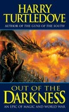 Out of the Darkness (Darkness, #6)