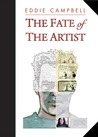 The Fate of the Artist: Collector's Edition