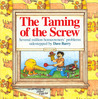 The Taming of the Screw: How to Sidestep Several Million Homeowner's Problems