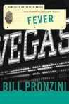 Fever (Nameless Detective, #32)