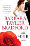 The Heir (Ravenscar, #2)