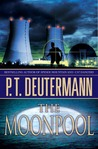 The Moonpool (Cam Richter, #3)