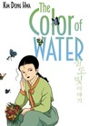The Color of Water (Color Trilogy, #2)