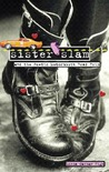 Sister Slam and the Poetic Motormouth Road Trip