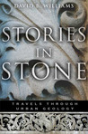 Stories in Stone:...