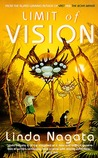 Limit of Vision