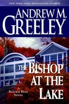 The Bishop at the Lake (Blackie Ryan, #16)
