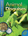 Discover Science: Animal Disguises