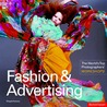 The World's Top Photographers Workshops: Fashion & Advertising (World's Top Photographers Workshops)