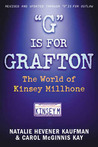 """G"" is for Grafton: The World of Kinsey Millhone... Revised and Updated through ""O"" IS FOR OUTLAW"