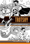 Trotsky: A Graphic Biography