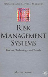 Risk Management Systems:  Technology Trends (Finance And Capital Markets)
