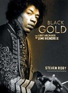 Black Gold: The Lost Archives of Jimi Hendrix
