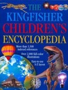 The Kingfisher Children's Encyclopedia
