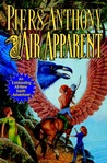 Air Apparent (Xanth, #31)