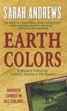 Earth Colors (Em Hansen Mystery, #9)
