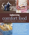 Southern Living Comfort Food: A Delicious Trip Down Memory Lane