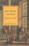 Jane Austen and Food
