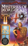 Mysteries of People and Places