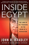 Inside Egypt: The Land of the Pharaohs on the Brink of a Revolution