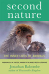 Second Nature: The Inner Lives of Animals