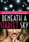 Beneath a Starlet Sky