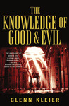 The Knowledge of ...
