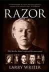 Razor: A True Story Of Slashers, Gangsters, Prostitutes And Sly Grog