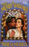 Sarah (The Merry Widows, #3)